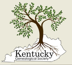 Kentucky Genealogical Society - 2nd Saturday Event