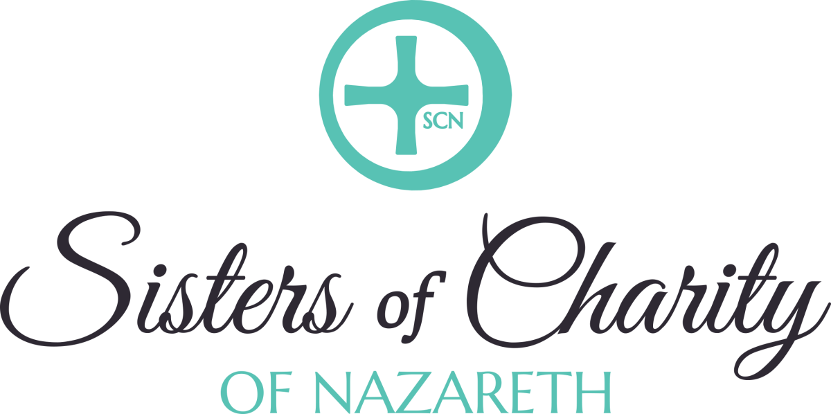 Archives of Sisters of Charity of Nazareth